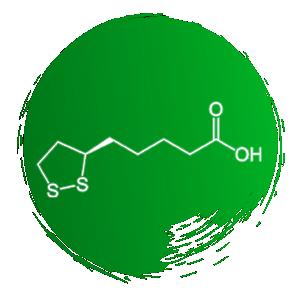 acido-alfa-lipoico